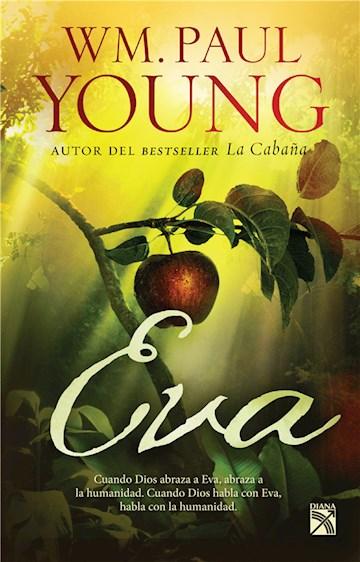 E-book Eva