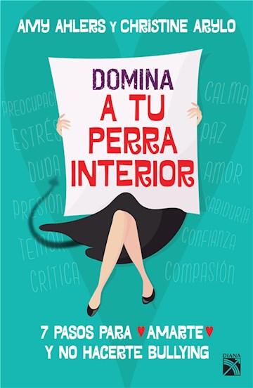 E-book Domina A Tu Perra Interior
