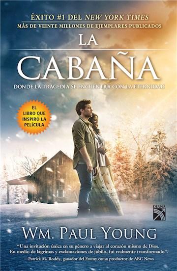 E-book La Cabaña (Edición Película)