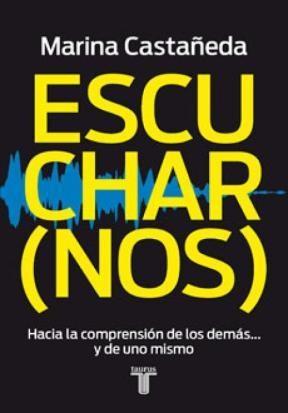 E-book Escuchar(Nos)