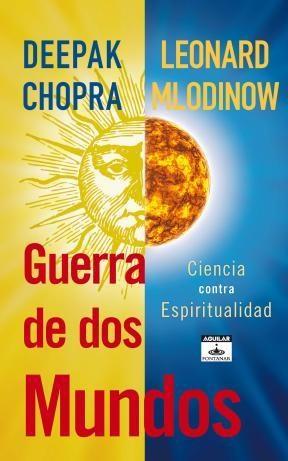 E-book Guerra De Dos Mundos