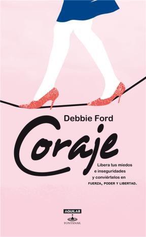 E-book Coraje