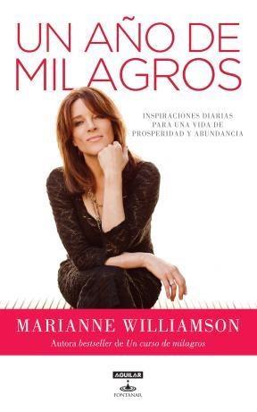 E-book Un Año De Milagros