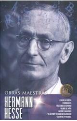Papel OBRAS MAESTRAS (HERMANN HESSE)