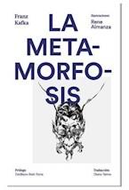 Papel LA METAMORFOSIS