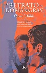 Libro El Retrato De Dorian Gray   - Arte Y Letras -