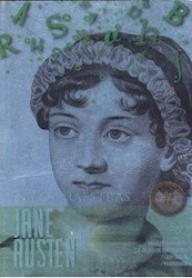 Libro Austen Jean - Obras Maestras