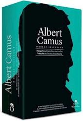 Papel Albert Camus Obras Selectas