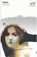 Papel EMMA (COLECCION MIRLO POCKET 60) (BOLSILLO)