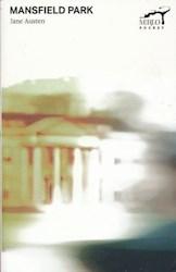 Libro Mansfield Park - Mirlo Pocket