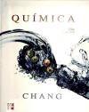 Papel Quimica 10º Edicion