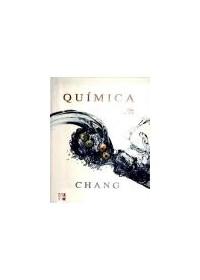 Papel Quimica - 10 Ed