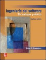 Papel Ingenieria Del Software Un Enfoque Practico