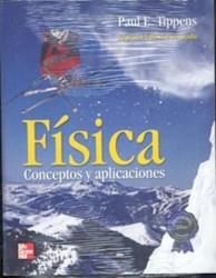 Libro Fisica, Conceptos Y Aplicaciones