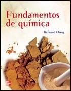 Libro Fundamentos De Quimica