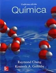 Papel Quimica (2 Tomos) 11'Edicion