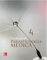 Papel Parasitologia Medica