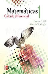 Libro Matematicas Vol. 2 : Calculo Integral