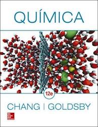 Papel Química Ed.12º