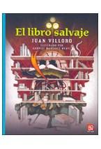 Papel EL LIBRO SALVAJE