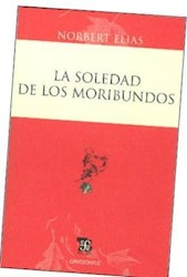 Papel La Soledad De Los Moribundos