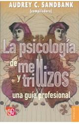 Papel PSICOLOGIA DE MELLIZOS Y TRILLIZOS