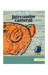 Papel INTERCAMBIO CULTURAL (COLECCION LOS PRIMERISIMOS)