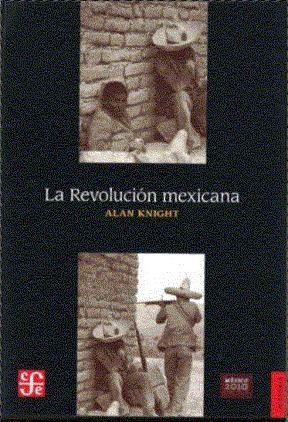 Papel Revolucion Mexicana, La