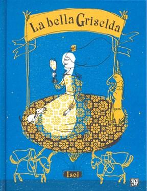 Papel Bella Griselda, La
