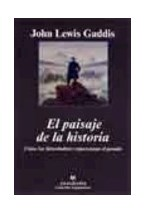 Papel NUEVA HISTORIA DE LA GUERRA FRIA