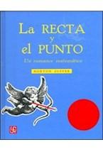 Papel LA RECTA Y EL PUNTO