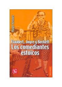 Papel Flaubert  Joyce Y Beckett. Los Comediantes E