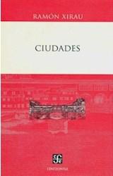 Papel CIUDADES