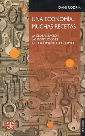 Papel Una Economia,Muchas Recetas