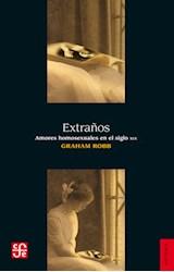 Papel EXTRAÑOS AMORES HOMOSEXUALES EN EL SIGLO XIX