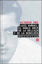 Libro Luis Buñuel