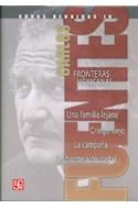 Papel OBRAS REUNIDAS IV [CARLOS FUENTES] (COLEC. OBRAS REUNIDAS) (CARTONE)
