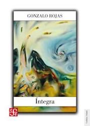 Libro Integra