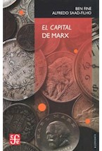 Papel EL CAPITAL DE MARX