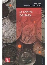 Papel El Capital De Marx