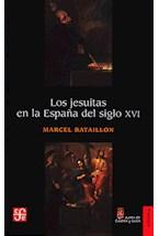 Papel LOS JESUITAS EN LA ESPAÑA DEL SIGLO XVI