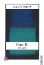 Papel OBRAS III ENSAYOS