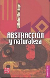 Papel ABSTRACCION Y NATURALEZA