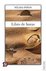 Libro Libro De Horas