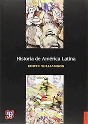 Libro Historia De America Latina