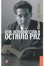 Papel UNA INTRODUCCION A OCTAVIO PAZ