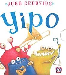 Libro Yipo