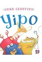 Papel YIPO