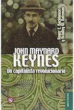 Papel JOHN MAYNARD KEYNES