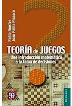 Papel TEORIA DE JUEGOS